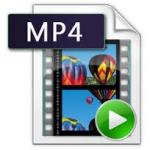 MP4 (Video)